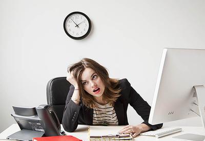 """3 простые техники, чтобы расслабиться и прийти в себя в разгар рабочего дня <span class=""""color_red"""">- ФОТО</span>"""