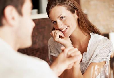 О чем лжет каждая женщина при общении с мужчиной