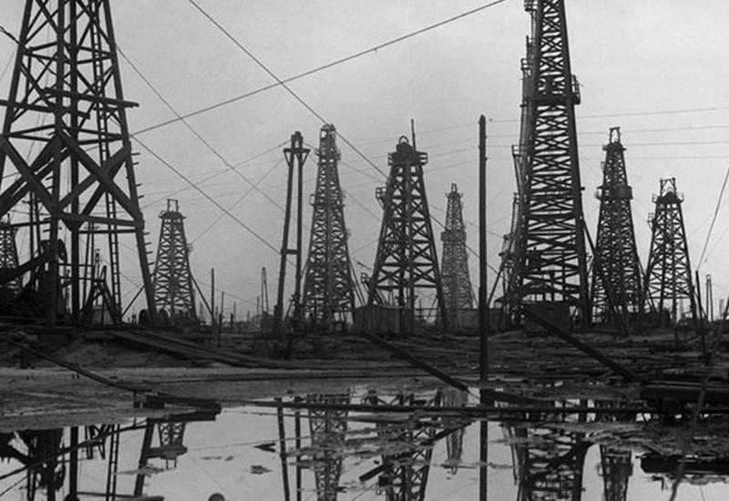 """""""Историческая призма"""": 1920-й. Как армяне рвались к бакинской нефти"""