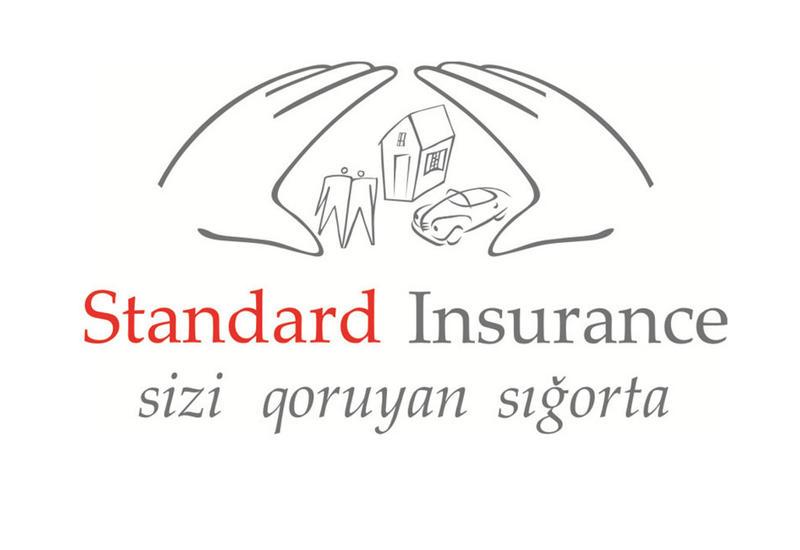Новое назначение в азербайджанской страховой компании
