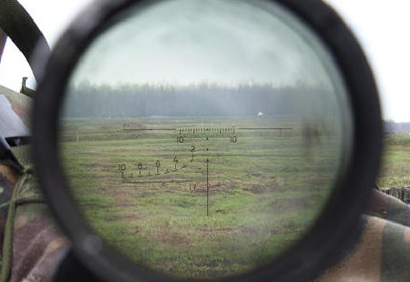 Пашинян ищет виновных в апрельском разгроме Армении
