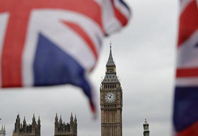 Удары по Сирии: в британском МИД рассказали о дальнейших планах