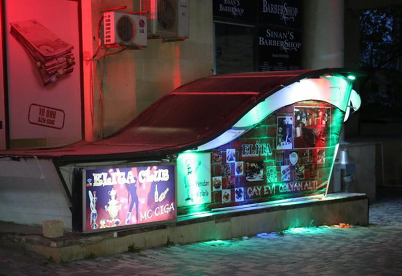 Фото мы ночном клубе ночной клуб джима керри