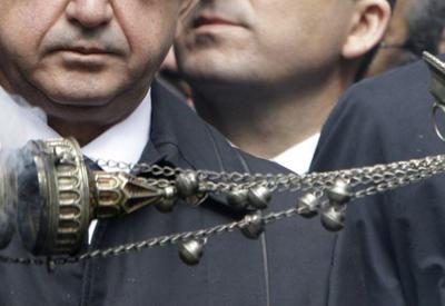 """Армянские СМИ призывают к террору против азербайджанцев <span class=""""color_red"""">- ПОДРОБНОСТИ</span>"""