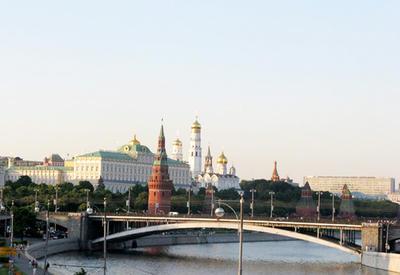 Азербайджан пресек армянскую провокацию на международной выставке в Москве