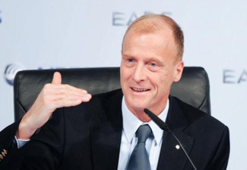 Главу Airbus подозревают в крупном мошенничестве