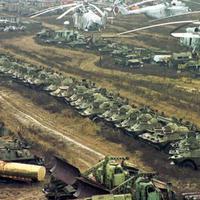 """32 года после Чернобыльской катастрофы <span class=""""color_red"""">- ВИДЕО</span>"""