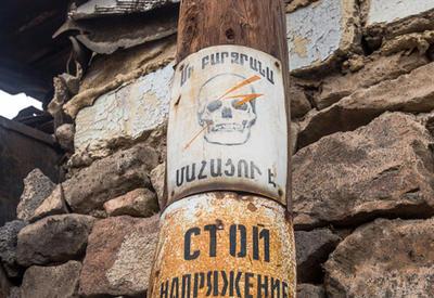 Еще один провал минобороны Армении: замминистра не в состоянии понять заявления МГ ОБСЕ