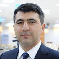 В Азербайджане назначен новый министр сельского хозяйства