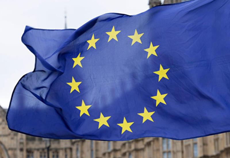 ЕС намерен заключить соглашение об ассоциации с Палестиной