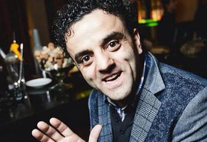 """""""Азербайджанский Чарли Чаплин"""": В Америке стали чаще говорить о Баку"""