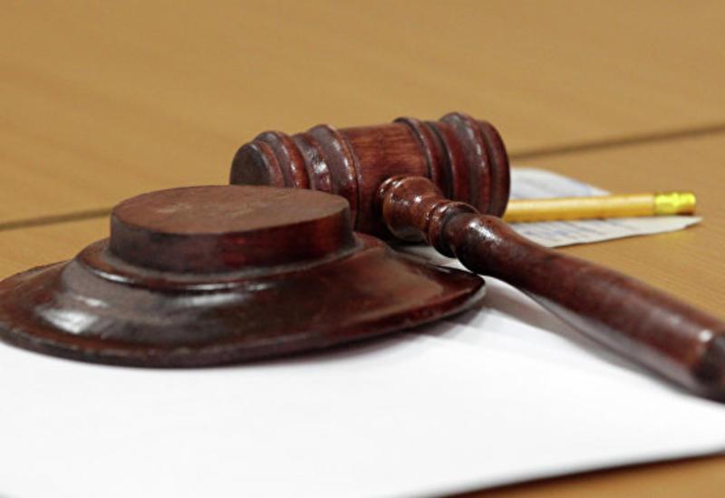 В Азербайджане ужесточается наказание за вымогательство