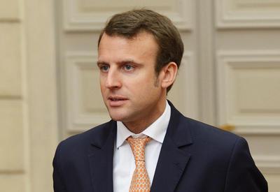 Заявления Макрона по нагорно-карабахскому конфликту ставит под сомнение беспристрастность Франции в МГ ОБСЕ  - Европейский аналитик