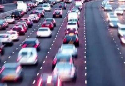 """На улицах Баку изменится движение транспорта <span class=""""color_red"""">- АДРЕСА</span>"""