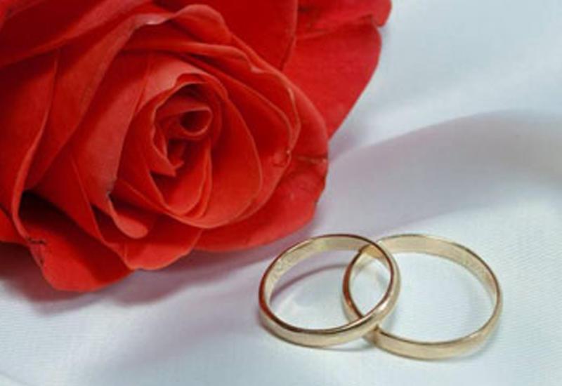 Неудавшаяся помолвка в Геранбое, гости оштрафованы