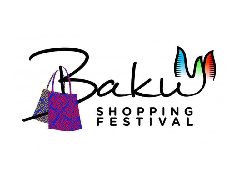 Участникам I Бакинского шопинг-фестиваля выплачено почти 2 млн. манатов