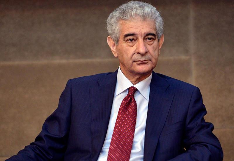 Али Ахмедов: В политике, проводимой Президентом Азербайджана, будет расширен объем проектов социального характера