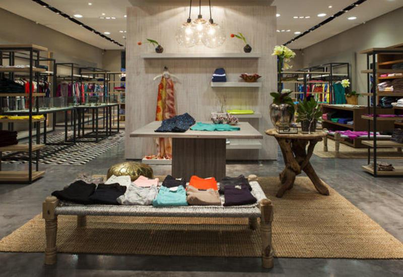 Литовское издание: Низкие цены в бутиках могут привлечь туристов в Баку