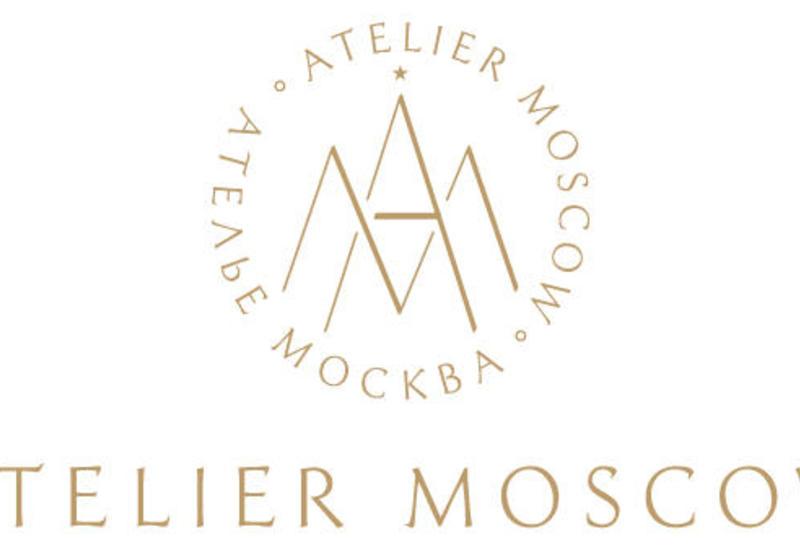 Уникальное предложение от Бакинского шопинг-фестиваля совместно с Atelier Moscow и Александром Тереховым