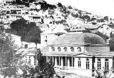 """""""Историческая призма"""": 1918-й. Так начинались армянские интриги вокруг Шуши"""
