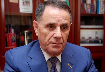 Новруз Мамедов: Существует большая возможность для открытия новой страницы в отношениях Азербайджана и США