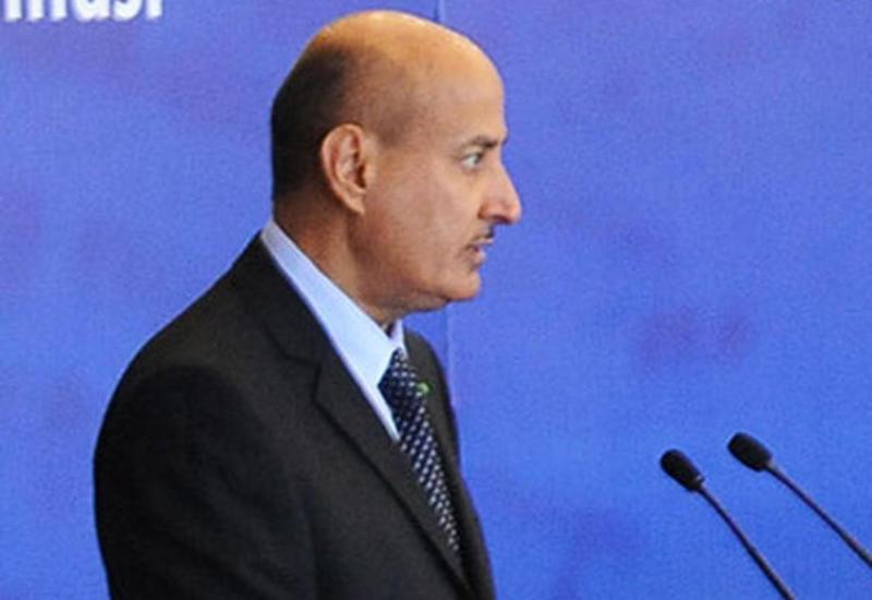 Гендиректор ISESCO: Азербайджан успешно демонстрирует миру свои красоты