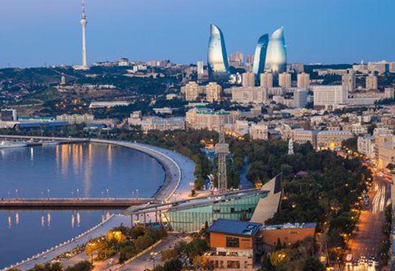Баку примет вторую встречу министров связи и ИКТ ОЭС