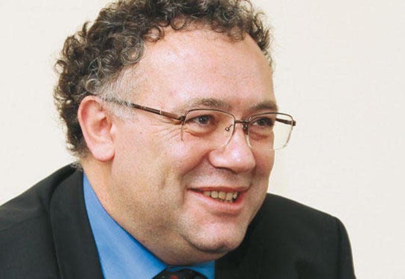 Венгерский министр: Бакинский шопинг-фестиваль очень важен для развития туризма