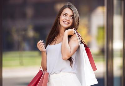 """5 лайфхаков для комфортного шопинга <span class=""""color_red"""">- ФОТО</span>"""
