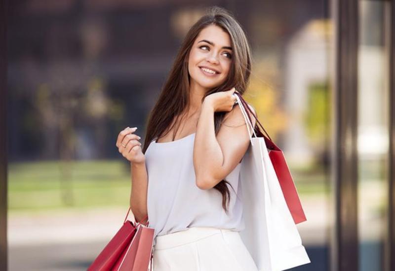 5 лайфхаков для комфортного шопинга
