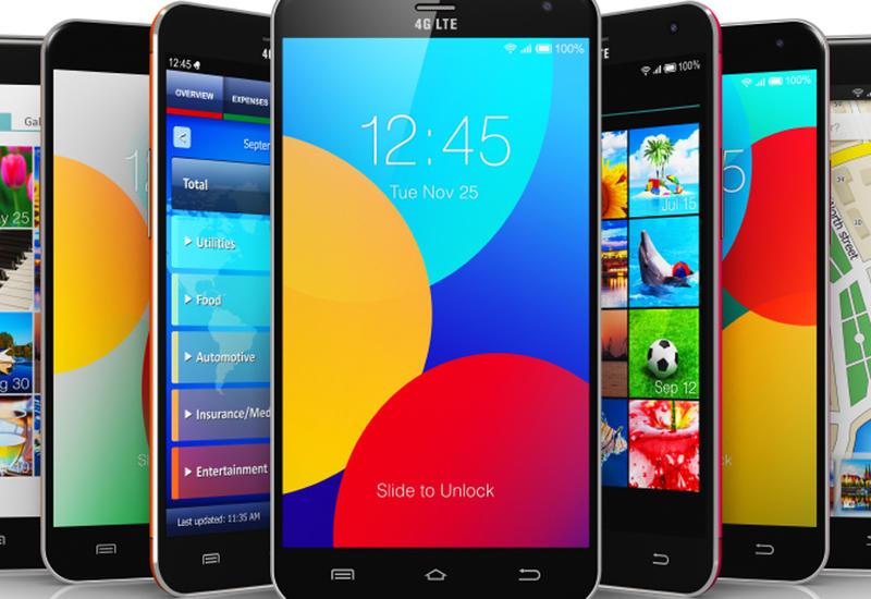 Назван самый устойчивый к царапинам флагманский смартфон