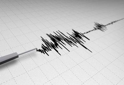 Гурбан Етирмишли: Утреннее землетрясение было не столь слабым