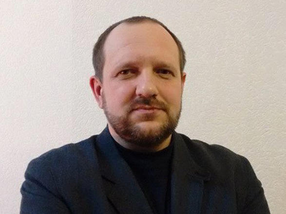 Можем закрепить , что армяно-российские отношения блестящи: Никол Пашинян