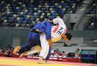Восемь победителей ЧМ в Баку выступят на World Masters