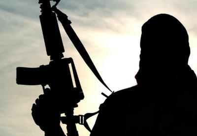 """В Армении предложили платить террористам за провокации против Азербайджана <span class=""""color_red"""">- ПОДРОБНОСТИ</span>"""