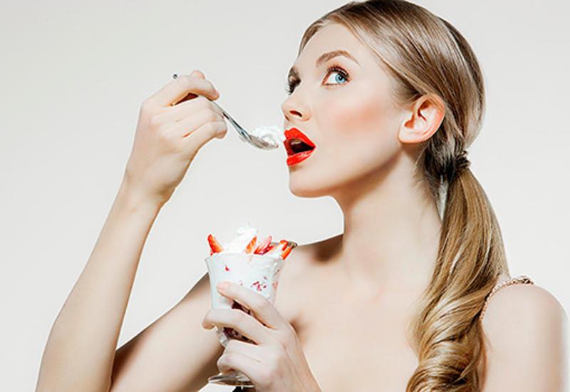 5 продуктов, которые нельзя есть на голодный желудок