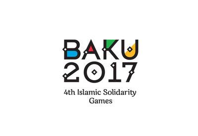 Посольство Ирана: Из Баку всему миру было направлено послание о единстве, братстве и дружбе мусульманских стран