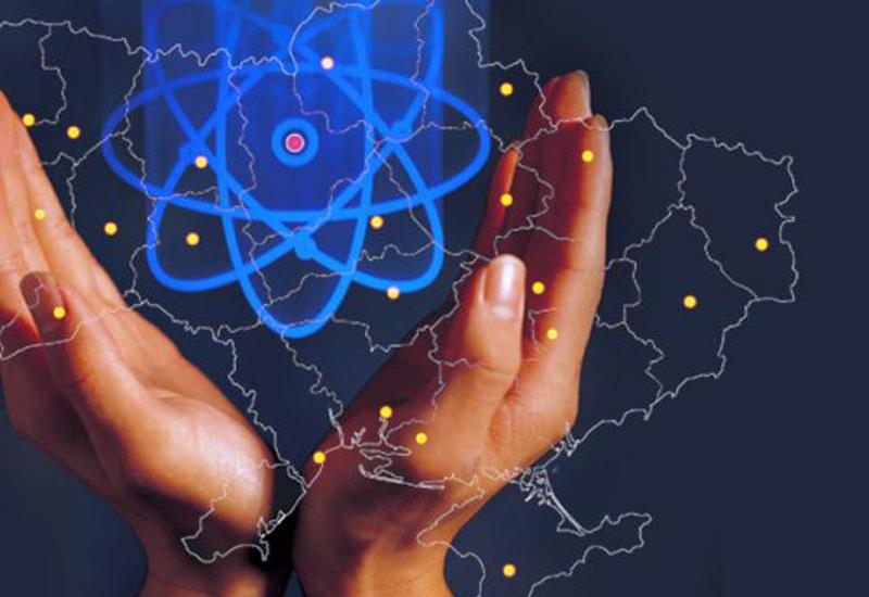 9 явлений, которые ставят науку в тупик