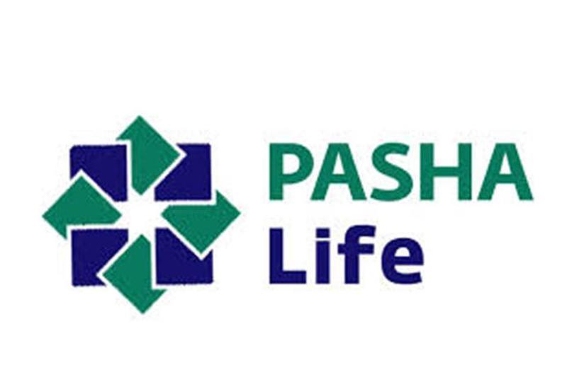 Лидер life-страхования в Азербайджане увеличил страховые сборы вдвое