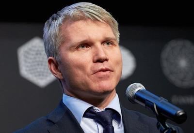 Министр спорта России: Уровень проведения первых Евроигр и Игр исламской солидарности будет сложно повторить