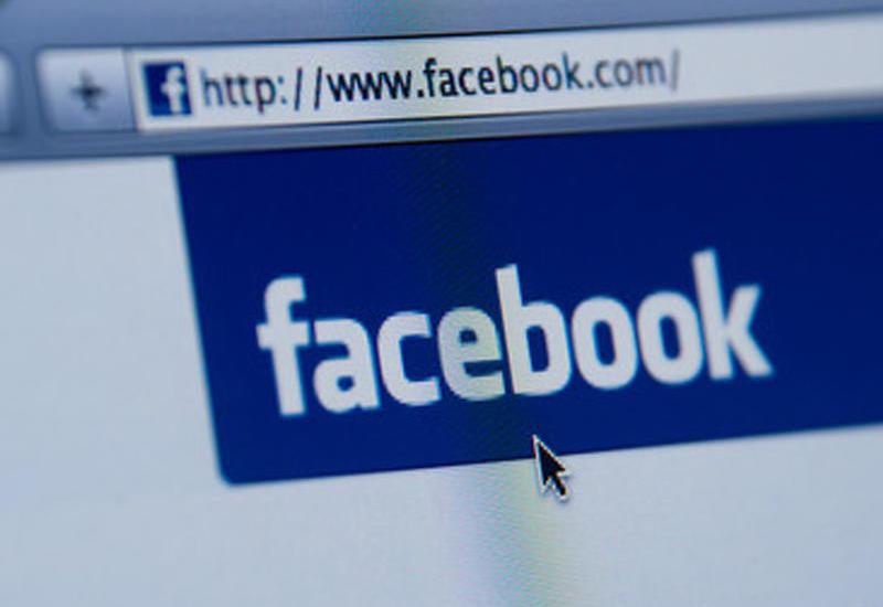 Facebook начал терять рекламу после новых правил маркировки материалов
