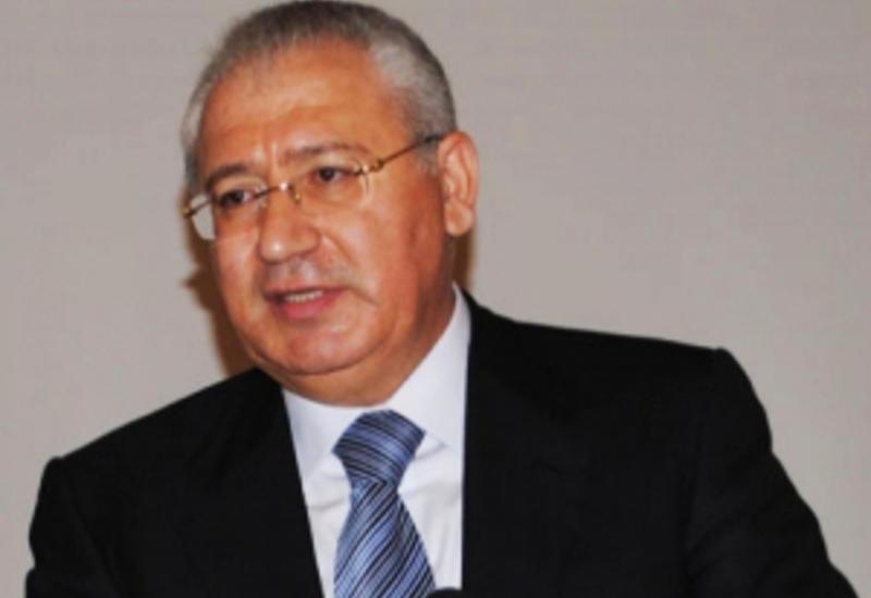 Гейдар Асадов анонсировал строительство новых заводов в Азербайджане