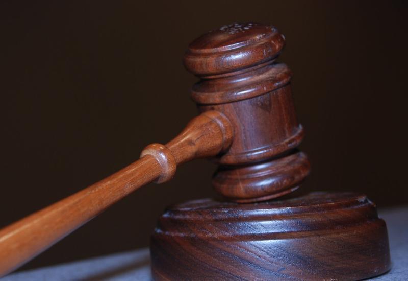 Обвиняемым в покушении на председателя AzTv вынесли приговор