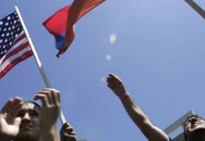 """Армянское лобби в США пытается разрушить союз Вашингтона и Анкары <span class=""""color_red"""">- ПОДРОБНОСТИ</span>"""