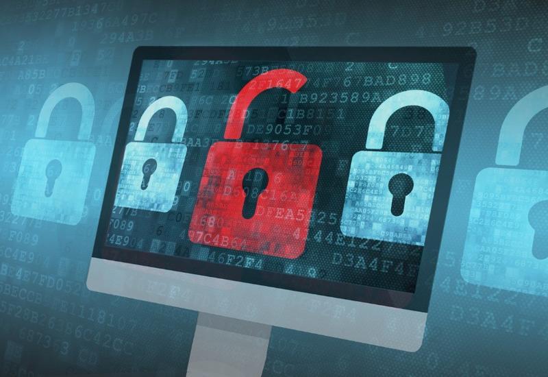 США провели кибероперацию против Ирана