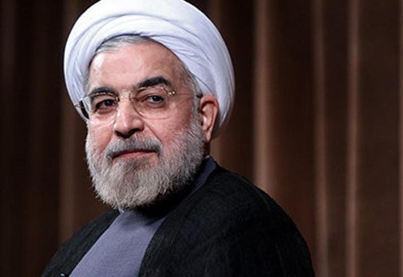 Президент Ирана издал указ о помощи пострадавшим от повышения цен на топливо