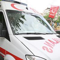"""В Турции произошло мощное землетрясение, есть пострадавшие <span class=""""color_red"""">- ОБНОВЛЕНО</span>"""