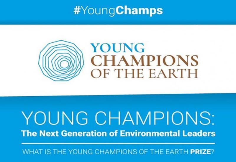 IDEA призывает молодежь к участию в международном конкурсе