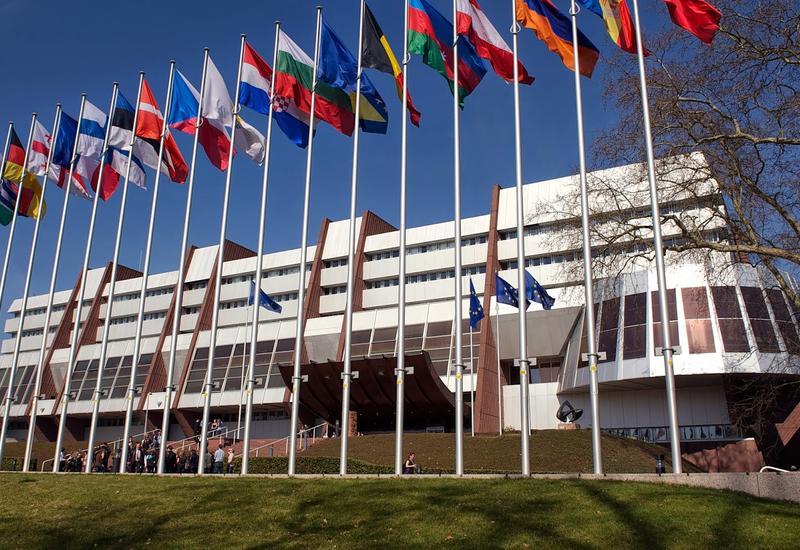 Решение о выходе из Совета Европы зависит только от Азербайджана
