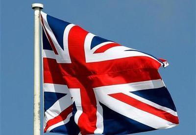 Посольство Великобритании поздравило Азербайджан с победой в медальном зачете Исламиады